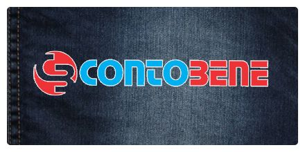Conto Bene Denim Wear