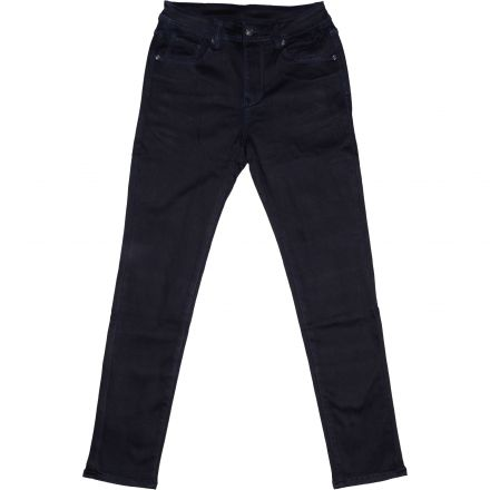Nadrág Resalsa® Jeans 6134 Winter Elegant Stretch