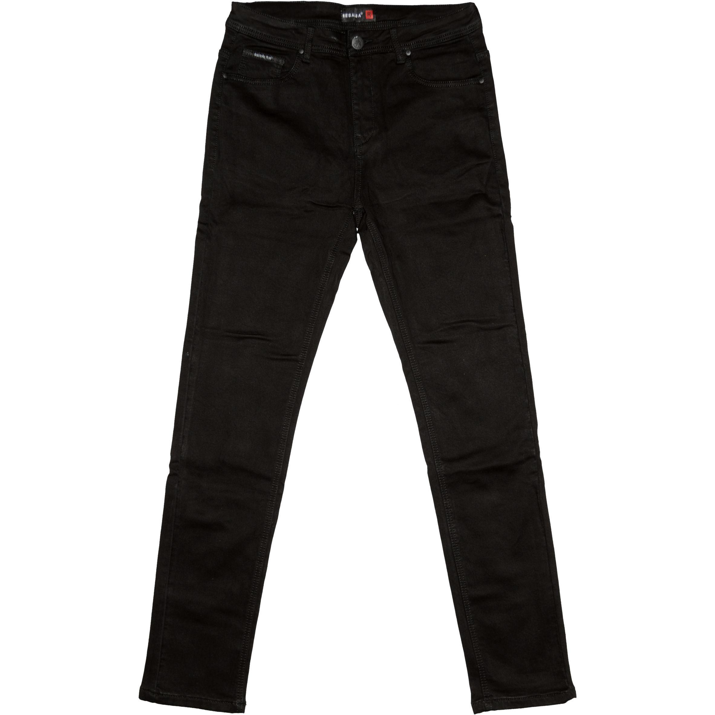 491d74da9f Nadrág Resalsa® Jeans 6107