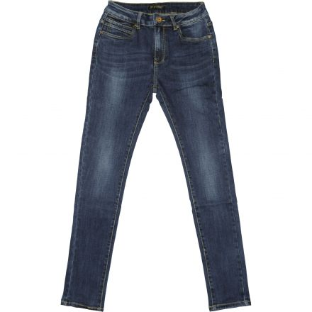 Nadrág R. display Jeans 3336 Dorothy Straight Stretch Jeans