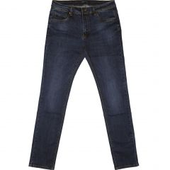 Nadrág Vertices Jeans 107 Plus Size Slim Fit