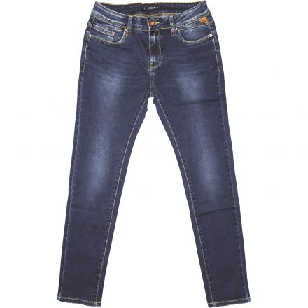 Nadrág R. display Jeans 3321 Verona Stretch Slim Fit