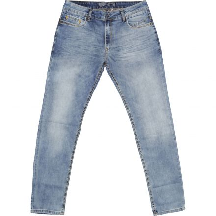 Nadrág Denistar Jeans 2106 Louisiana Stretch Slim Fit