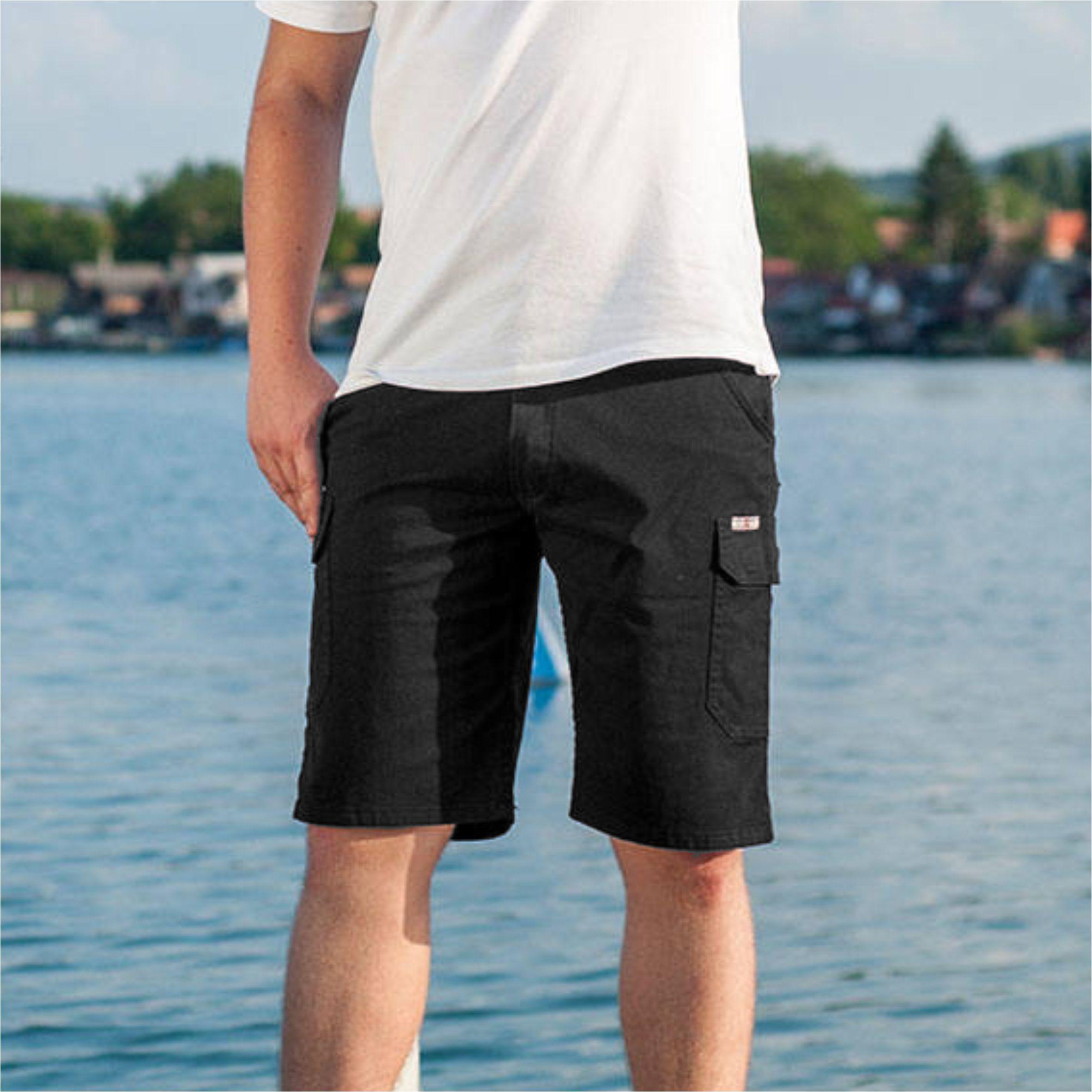 kiadási információ szuper aranyos online eladás Quintz 21 Canton Onix sztreccs bermuba nadrág | FarmerParadicsom ...