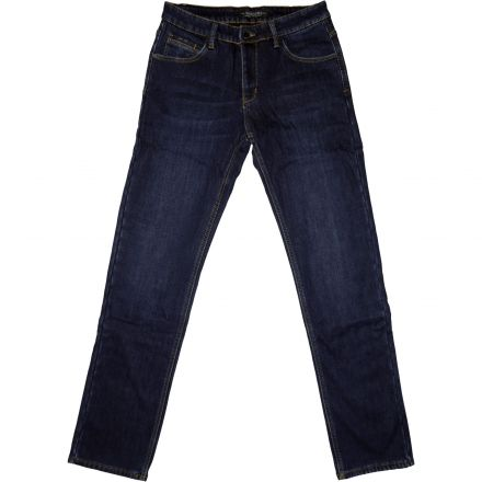 Nadrág GG Races Denim 023 Cryogenic Stretch Denim (Bélelt)