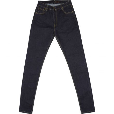 Nadrág Strong Jeanswear 543 Madonna Classic Premium Denim Edition