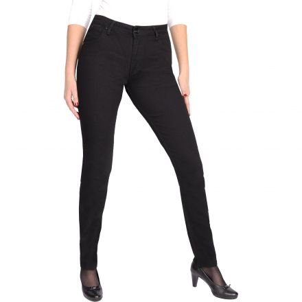 Nadrág Strong Jeanswear 543 Madonna Classic Premium Twill Edition (542)