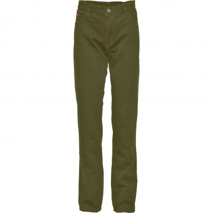 Nadrág B. Roy 242 Stretch Twill 4 Seasons
