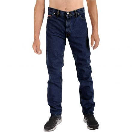 Nadrág B. Roy 2100 Orginal Denim Jeans BPSK