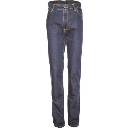 Nadrág B. Roy Recent Denim 2 Stretch