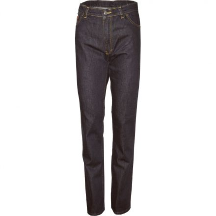 Nadrág B. Roy Dark Denim Stretch