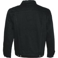 Dzseki B. Roy D1217 Stretch Twill Jacket