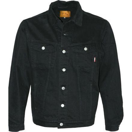Férfi nagyméretű ruhák » Ing | FarmerParadicsom Webáruház