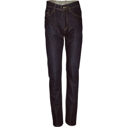 Nadrág NK Jeans 324 Night Rider