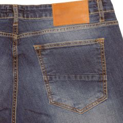 Nadrág Bluecode Denim 774 Pennsylvania
