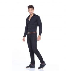 Nadrág Bluecode Denim 869-2085 Vermont Stretch Original Denim Style