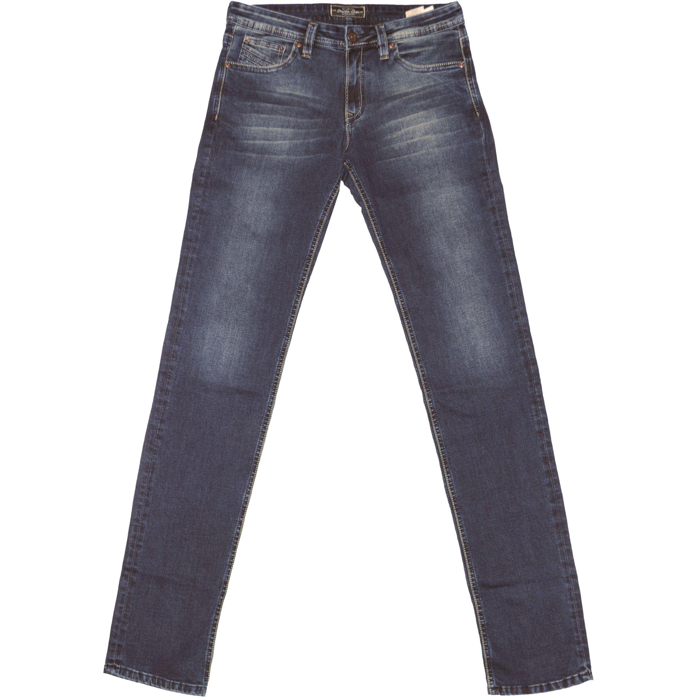 b52edc81b1 Denistar Jeans 867 Wyoming Extra Hosszú | FarmerParadicsom Webáruház