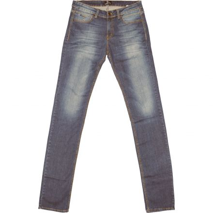 Nadrág Bluecode Denim 878 Pennsylvania Long Edition