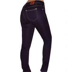 Nadrág Mychristy Denim H959 Silver Dark Blue DarkBlue