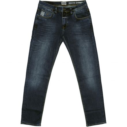 Nadrág Denistar Jeans 861 Maine Stretch Original