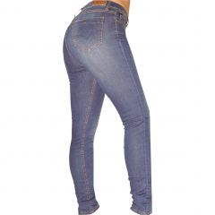 Nadrág Conto Bene Denim Wear 8706 Trendy Slim Fit SuperStretch!