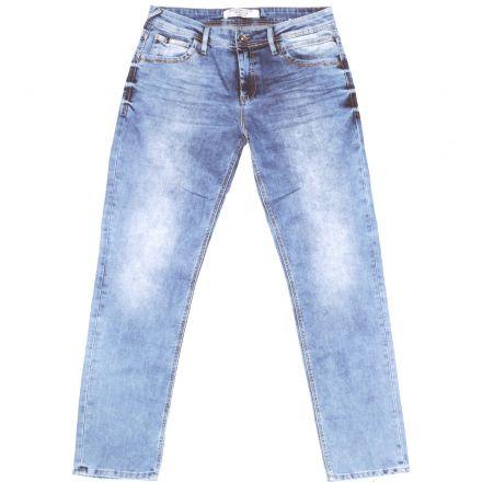 9eb3e34bfe Nadrág Denistar Jeans 906-721 Sunshine Trendy Stretch