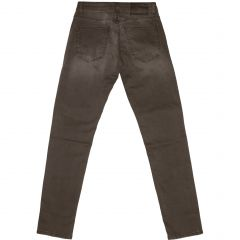 Nadrág Denistar Jeans 873 Simple Grey Trendy