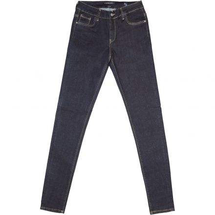 Nadrág Conto Bene Denim Wear 8756 Exclusive Slim SuperStretch