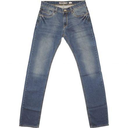 e2e831c80b Extra hosszú nadrágok | FarmerParadicsom Webáruház